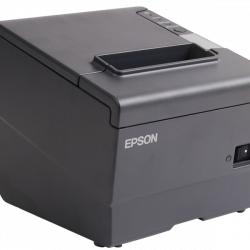 Epson TM-T88V