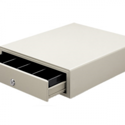 MS-Cash Drawer EP-102N