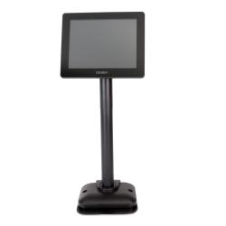 POS-X EVO LCD Display