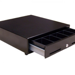 MS-Cash Drawer J-423