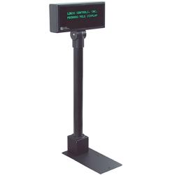 Logic Controls PD3000