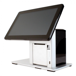 POS-X ION TP5 Pro