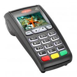 Ingenico ICT 250
