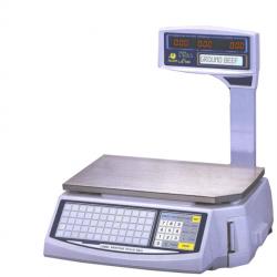 Atron LS-100